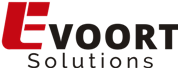 EvoortSolutions