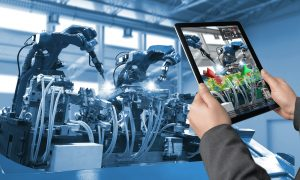 transforming-manufacturing-operations
